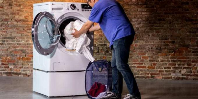 Front_load_washing_machine